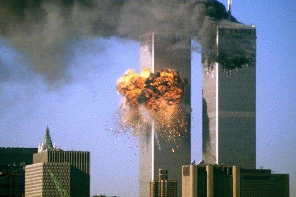 لزوم انتشار اسناد مربوط به نقش عربستان در حادثه 11 سپتامبر