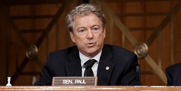 امتناع سناتور جمهوریخواه از تزریق واکسن کرونا